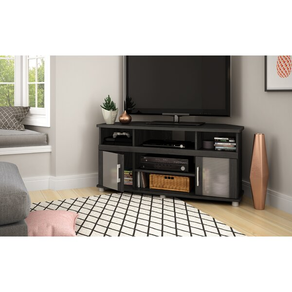 City Life TV Stand For TVs Up To 50