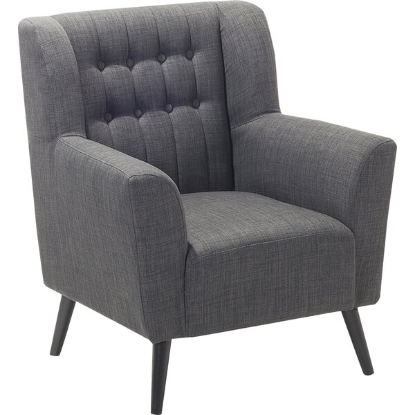 Tardif Armchair by Brayden Studio