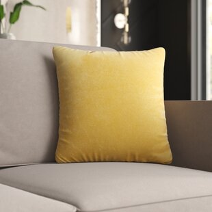 Phenomenal Throw Pillow Inzonedesignstudio Interior Chair Design Inzonedesignstudiocom