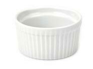 6 Oz. Ramekin (Set of 12) by BIA Cordon Bleu
