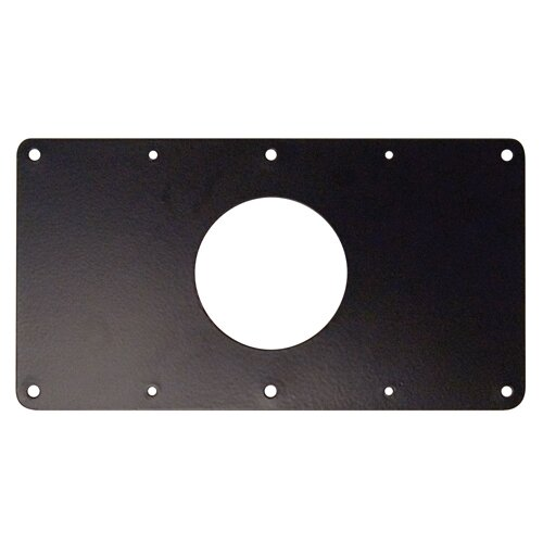 Small Flat Panel Interface Bracket by Chief Manufacturing
