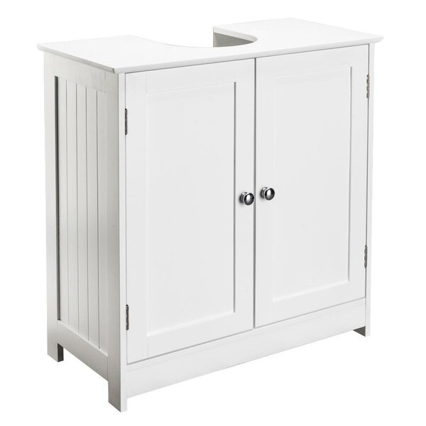 Mansell 23.6 W x 23.6 H Cabinet
