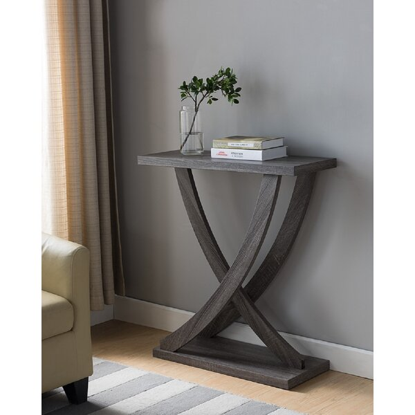 Gracie Oaks All Console Tables