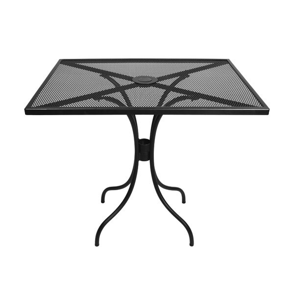 Barnegat Dining Table by BFM Seating BFM Seating