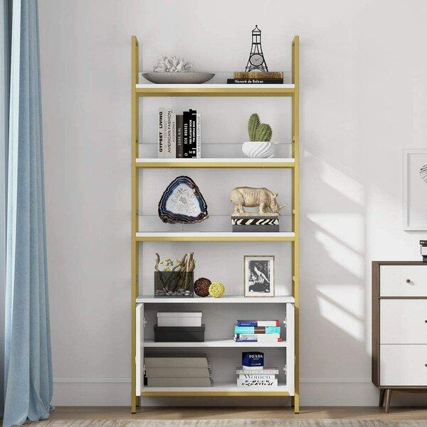 Spindler Standard Bookcase