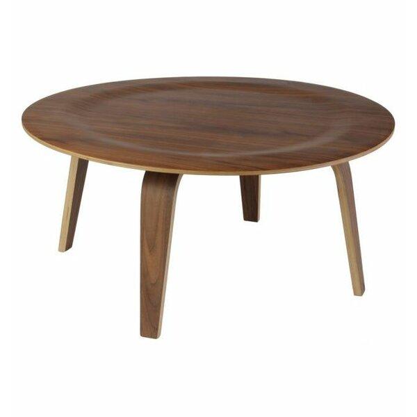 Ringwood Coffee Table by Brayden Studio