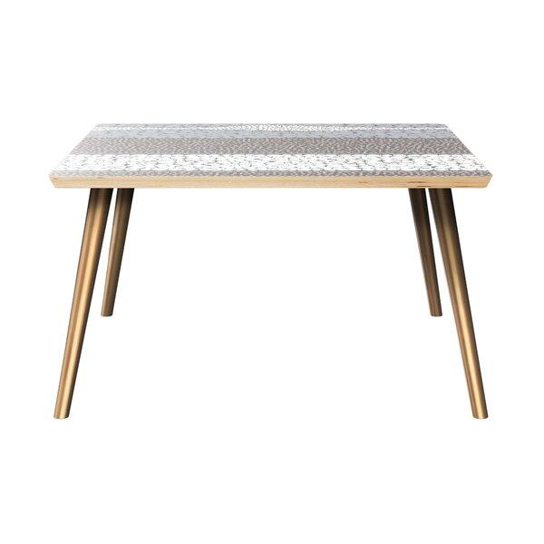 Gagliardi Coffee Table By Orren Ellis