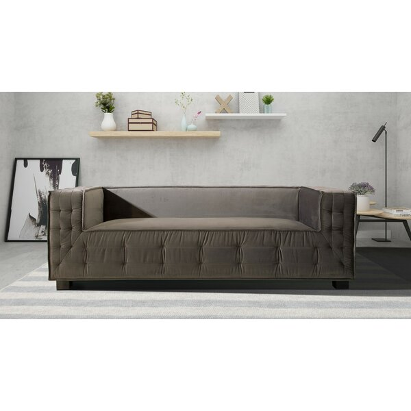 Concetta Sofa by Ivy Bronx