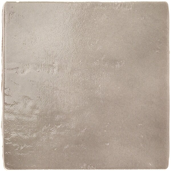 Appaloosa 7 x 7 Porcelain Field Tile in Atenas by Splashback Tile