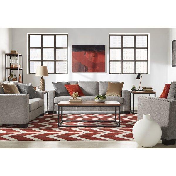 Onancock Configurable Living Room Set by Brayden Studio