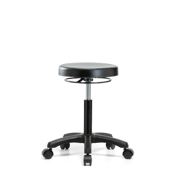 Incredible Height Adjustable Work Stool By Perch Chairs Stools Machost Co Dining Chair Design Ideas Machostcouk
