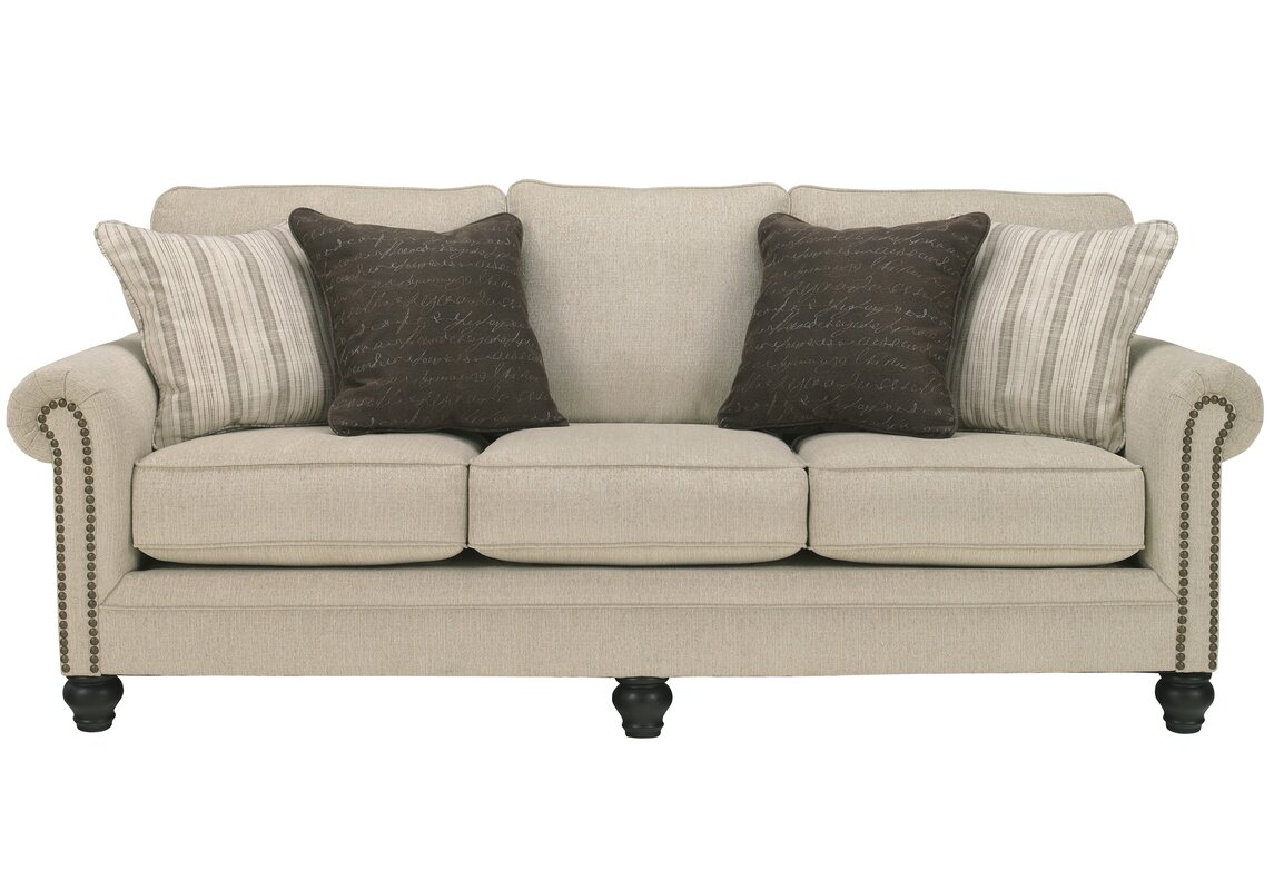 Philus Sofa By Gracie Oaks Where Can I Find A Sofas
