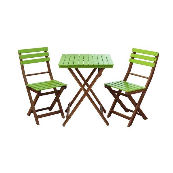 Gartenmöbel-Sets: Gewebe - Künstliches Korbgeflecht   Wayfair.de
