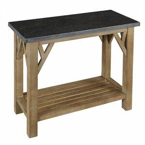 Araminta Console Table by Loon Peak