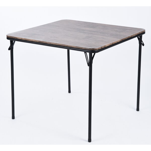 Adelia Dining Table by Williston Forge