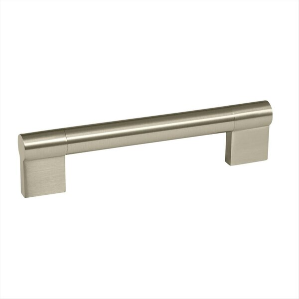 Kontur 5 Center Bar Pull by Amerock