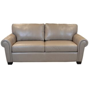 Dream Sations Loveseat