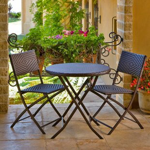 set table patio chairs outdoor with garden and brilliant bistro furniture