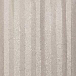 Striped Shower Curtains Youu0027ll Love | Wayfair