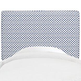 Buy luxury Adamell Upholstered Headboard ByMack & Milo