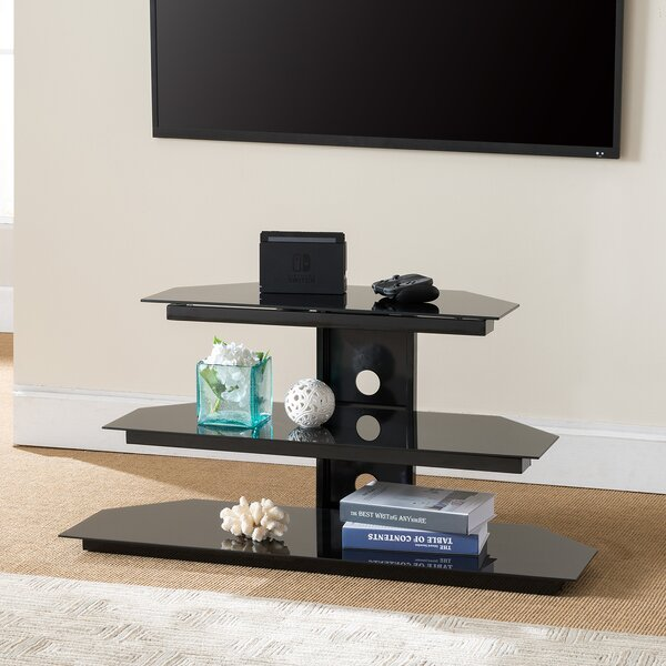 Marius TV Stand for TVs up to 43