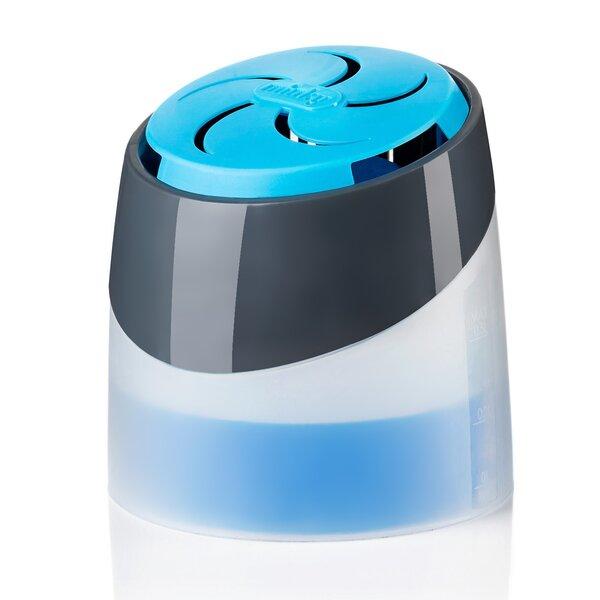 Damp Guard Dehumidifier by Minky Homecare