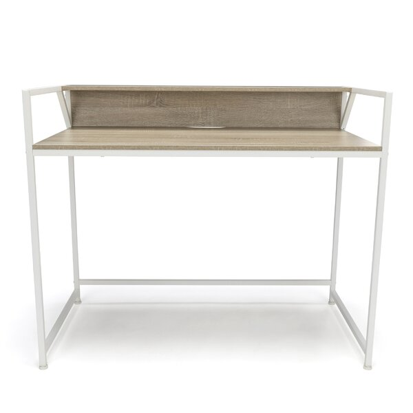 Cimino Desk by Ebern Designs