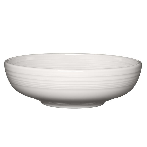 96 oz. Serving Bowl by Fiesta