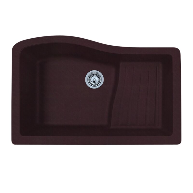 32   x 21   undermount kitchen sink swanstone 32   x 21   undermount kitchen sink  u0026 reviews   wayfair  rh   wayfair com