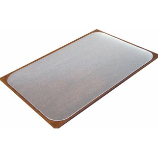 Craftex Ultimate Table Protector