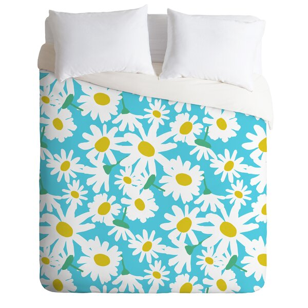 Zoe Wodarz Duvet Cover Collection