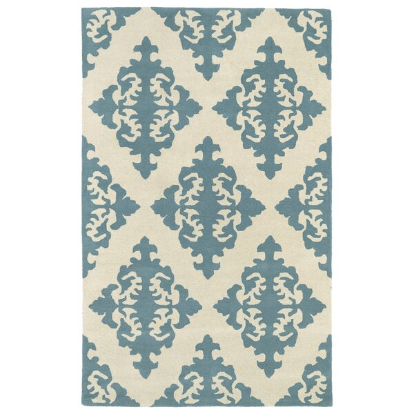 Slovan Spa Area Rug by Darby Home Co