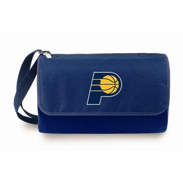 NBA Blanket Tote by ONIVA™