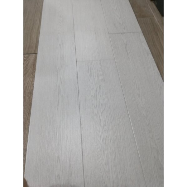 Asia 9 x 36 Porcelain Wood Look Tile