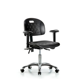 Alaric Task Chair