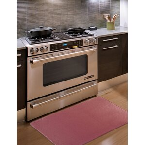 Kingston Solid Anti Fatigue Kitchen Mat