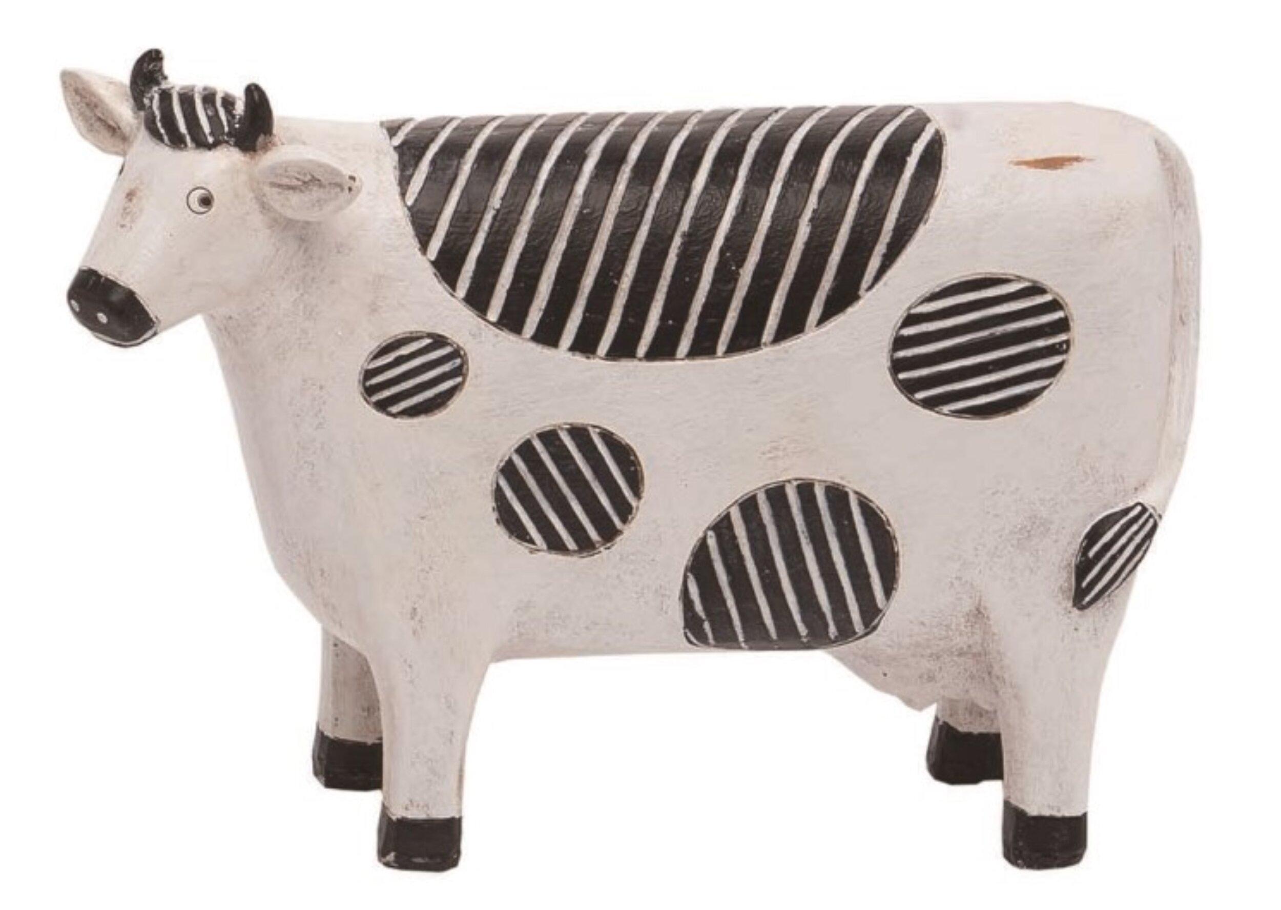 Goat Barnyard Farm Animal Throw Pillow case 2222