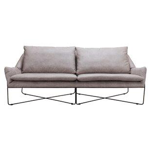Colesville Sofa