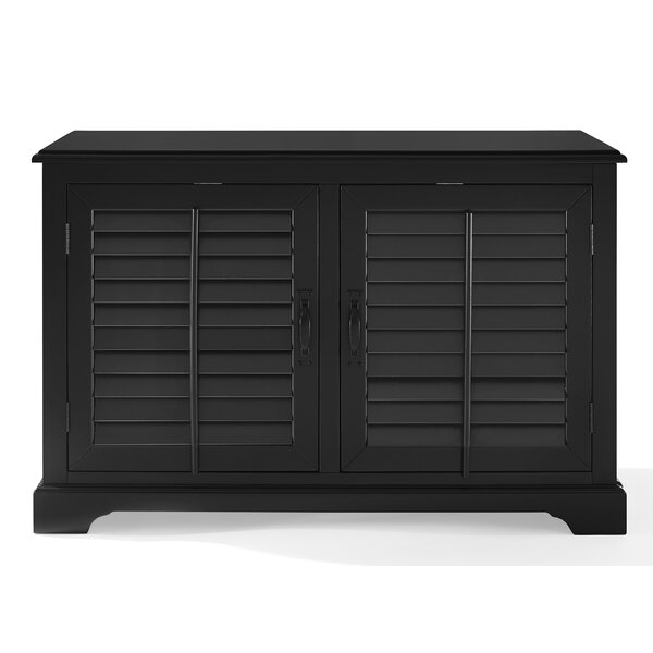 Stoneville 47.3 TV Stand by Breakwater Bay
