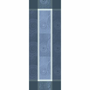 Royal Blue Table Runner | Wayfair