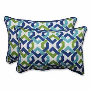 grassmere lumbar pillow set of 2