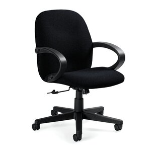 Enterprise Task Chair