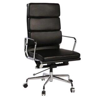 Caraballo Conference Chair