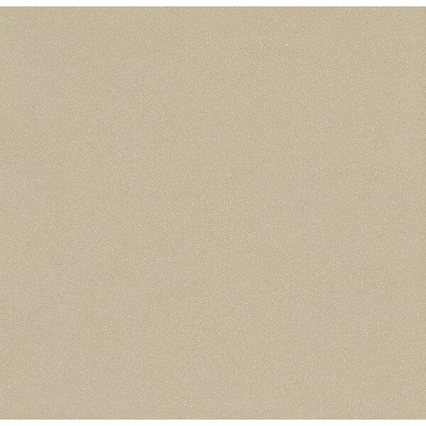Direction 12 x 12 Porcelain Field Tile in Proportion Polished by Emser Tile