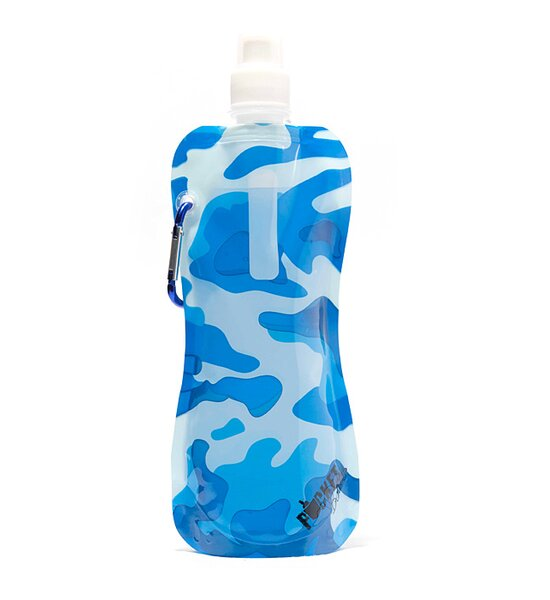Bradcliff Pocket Water Bottle by Winston Porter