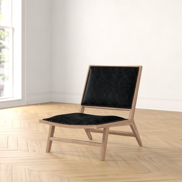 Hayden 25-inch Lounge Chair by Foundstone Foundstone