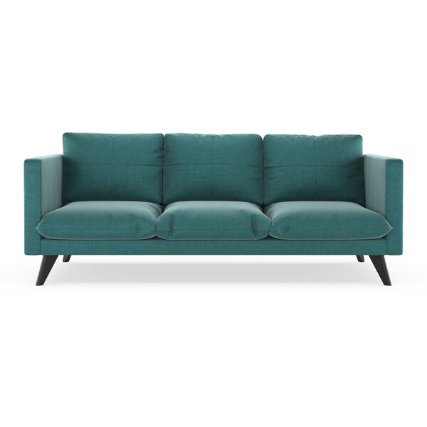 Cozart Sofa by Corrigan Studio