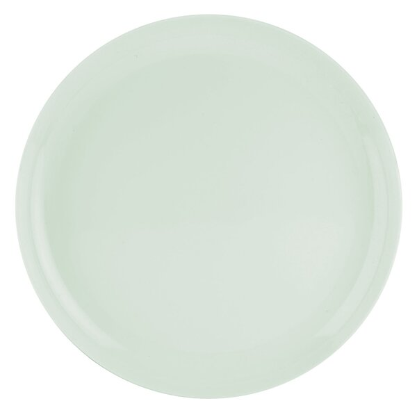 Choices Platter by Portmeirion