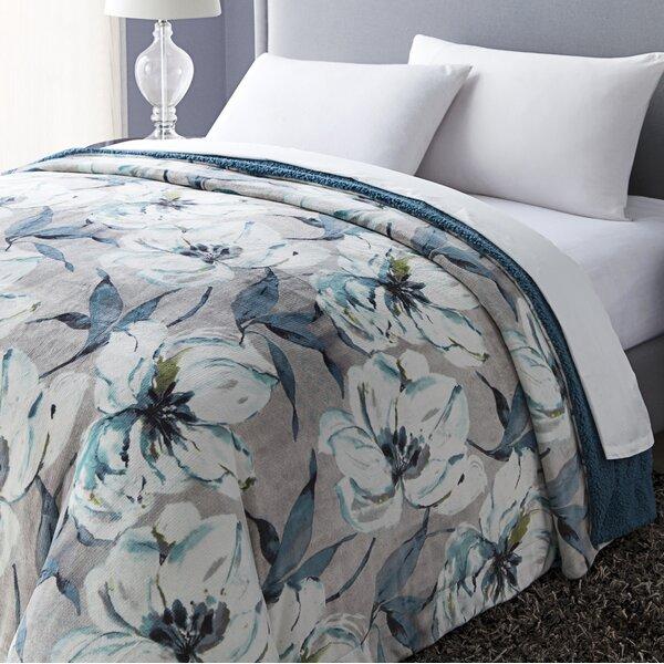 Serephina Blanket by VCNY