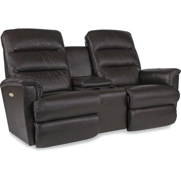 Tripoli Reclina-Way® Reclining Sofa by La-Z-Boy